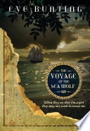 The Voyage of the Sea Wolf
