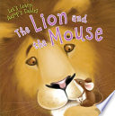 The Lion and the Mouse Online Book
