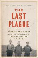 The Last Plague [Pdf/ePub] eBook