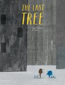 The Last Tree Pdf/ePub eBook