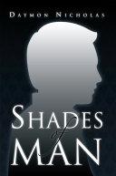 Shades of Man Pdf/ePub eBook