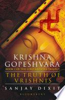 Krishna Gopeshvara