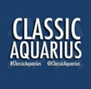 Classic Aquarius