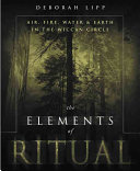 The Elements of Ritual ebook