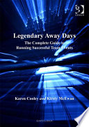 Legendary Away Days
