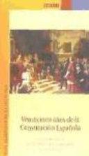Veinticinco años de la Constitución Española