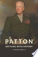 Patton Book PDF
