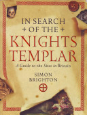 In Search of the Knights Templar