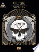 As I Lay Dying   Awakened Songbook
