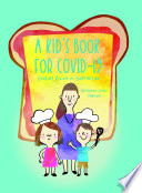 A Kid s Book for COVID 19