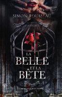 Les contes interdits - La belle et la bête Pdf/ePub eBook
