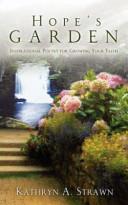 Hope S Garden