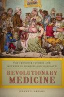 Pdf Revolutionary Medicine Telecharger