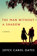Pdf The Man Without a Shadow