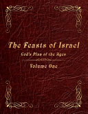 The Feasts of Israel Book PDF