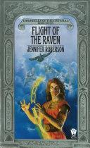 Flight of the Raven [Pdf/ePub] eBook
