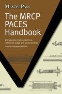 The MRCP PACES Handbook