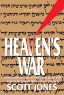 Heaven s War