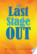 The Last Stage Out Pdf/ePub eBook