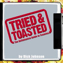 Tried and Toasted