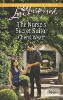 Pdf The Nurse's Secret Suitor