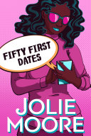 Pdf Fifty First Dates Telecharger