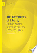 Download The Defenders of Liberty Book