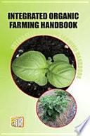Integrated Organic Farming Handbook Book PDF