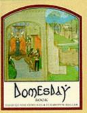 Pdf Domesday Book Through Nine Centuries