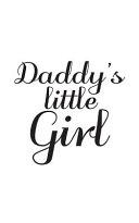 Daddy s Little Girl