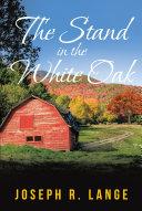 The Stand in the White Oak Pdf/ePub eBook