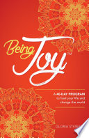 Being Joy