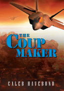The Coup Maker Book