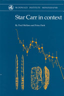 Star Carr in Context