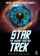 Star Trek [Pdf/ePub] eBook