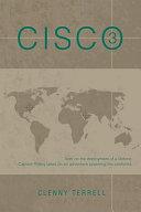 Cisco Three