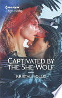 Captivated by the She Wolf