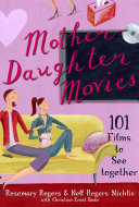 Mother Daughter Movies