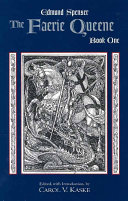 Pdf The Faerie Queene, Book One Telecharger