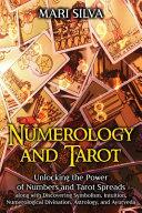 Numerology And Tarot
