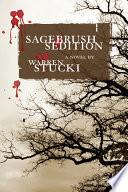Sagebrush Sedition