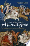 Picturing the Apocalypse Book