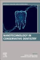 Nanotechnology in Conservative Dentistry
