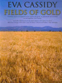 Eva Cassidy Fields of Gold