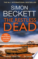 The Restless Dead Book