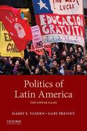 Politics of Latin America