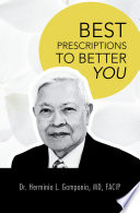 Best Prescriptions to Better You