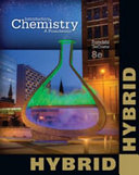 Introductory Chemistry Book