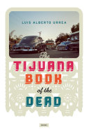 Tijuana Book of the Dead [Pdf/ePub] eBook