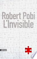 L'invisible Pdf/ePub eBook